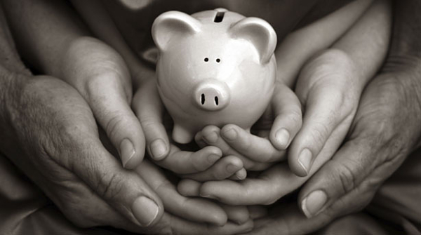 Preservation of family wealth